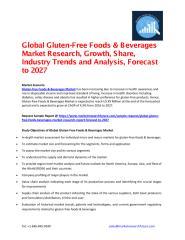 Gluten-Free Foods & Beverages Market pdf.pdf