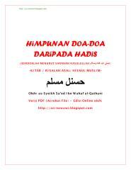 hisnul muslim.pdf