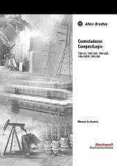 Manual CompactLogix ptbr 2.pdf