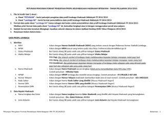 Form MI TP 2014-2015 (Lembaga)..xlsx