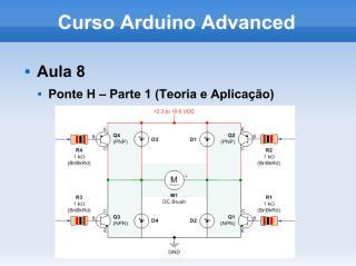 Curso Arduino Advanced - Aula 8 Parte1.pdf