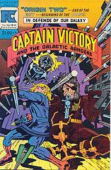 CaptainVictoryAndTheGalacticRangers12.cbr