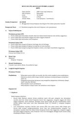 RPP Mat 7 EEK Sem2 1011.doc