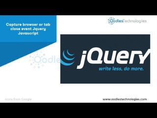 JQuery App Development.pptx