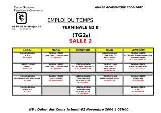EP TG2 B.doc