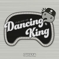01. Dancing King.mp3