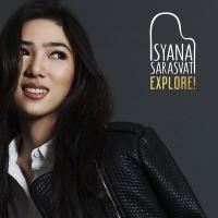 Isyana Sarasvati - Mimpi.mp3