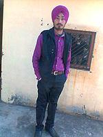 Copy of SMS0814.jpg