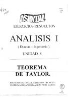 Unidad_8_-_Analisis_CBC_-_Ejercicios_Resueltos (1).pdf