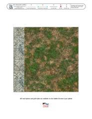 Ground_tiles2wRuins.pdf