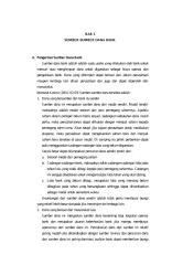 Bab 2 Sumber-sumber Dana Bank.pdf