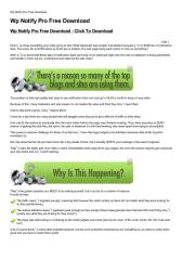Wp-Notify-Pro-Free-Download.pdf
