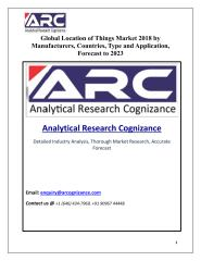 Global Location of Things Market.pdf