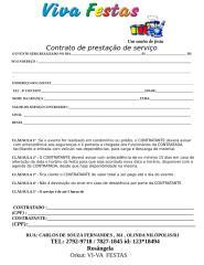 CONTRATO DE FESTA.doc