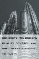 Concrete Mix Design, Quality Control and Specification.pdf