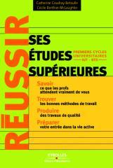 reussir_ses_etudes_superieures.pdf