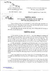 TBG.2209.QuangTri.04.12.2007.pdf