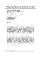 Artigo_Material_de_Sustentacao_e_Experimentacao_em_Fisica.pdf