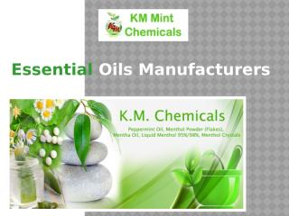 Essential-Oils-Manufacturers (20).pptx