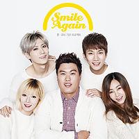 1-01 Smile Again.mp3