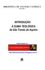 Mons Martinho Grabmann_Introdução à Suma Teológica de São Tomas de Aquino.pdf