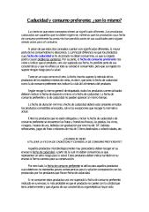 fecha de caducidad y fecha de consumo preferente.diferencias.pdf