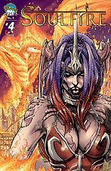 soulfire vol4 004 (digital) (thornn-empire).cbr