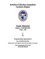iim cluster study material chemistry (1).doc