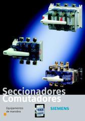 Sec[1]. comutadores web 4.pdf
