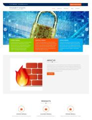 complete firewall service provider company india.pptx