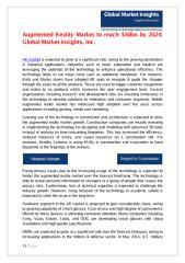 Augmented Reality Market.pdf
