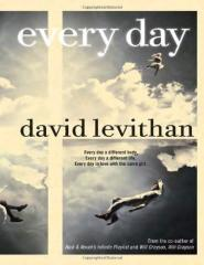 david_levithan_-_every_day.pdf
