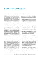 Presentacion_SecI.pdf