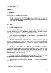 Aula 01 - Noções gerais do Direito.pdf