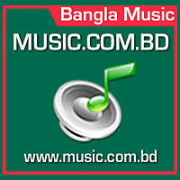 Habib_ft._Shirin_-_Hridoyer_Kotha_(music.com.bd).mp3