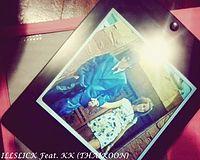 ILLSLICK+Feat.+KK+(THAIKOON)+-+หัวใจผมเดาะ+Remix.mp3