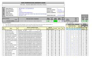 ABS SMT 1-X A5.xls