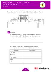 ed-mod-matematica-2ano-6-adicao.pdf