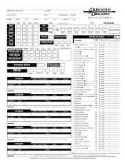Hoja D&D 3.5 Editable español.pdf