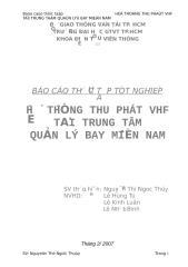 baocaothuctapVHF.doc