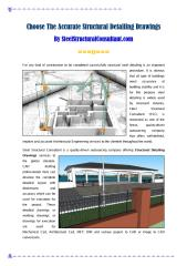 Structural Detailing Drawings.pdf