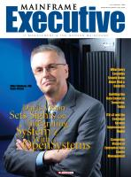 MainframeExec_JUL-AUG08.pdf