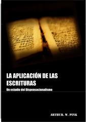 La Aplicacion de las Escrituras.pdf