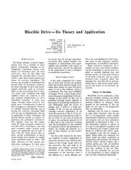 SPE-001036-G.pdf
