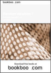 random-variables-i.pdf