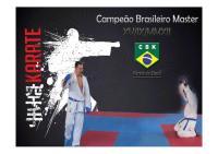 Apresentação heraldo (Convenção Manaus).pdf