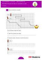 ed-mod-matematica-2ano-4-quadriculado.pdf