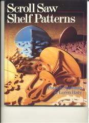 0806985860.Scroll Saw Shelf Patterns.pdf