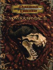 Monster Manual III-OEF.pdf