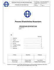Prosedur REVEGETASI_New.pdf
